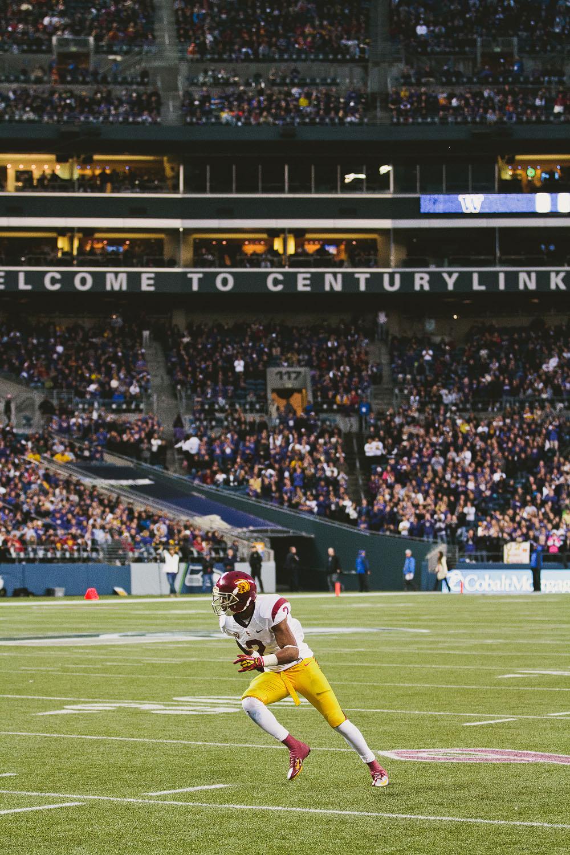 2012_10_13 UW vs USC-208.jpg