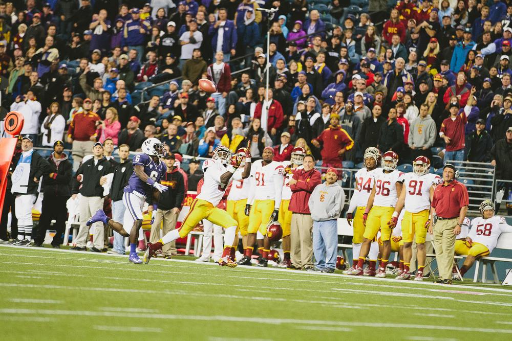2012_10_13 UW vs USC-287.jpg
