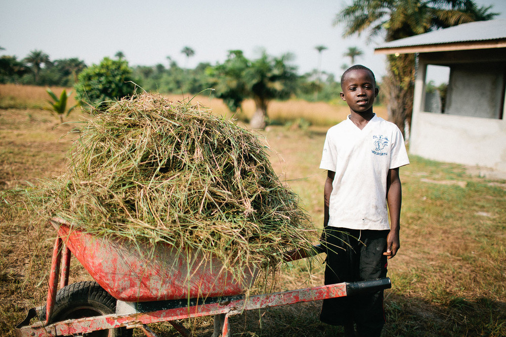 Liberia-0082.jpg