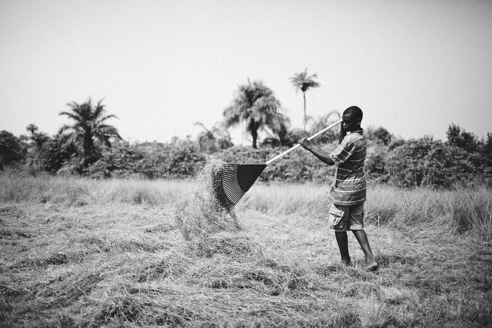 Liberia-0140.jpg