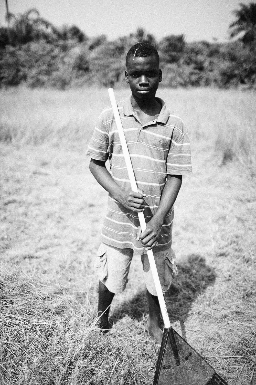Liberia-0142.jpg