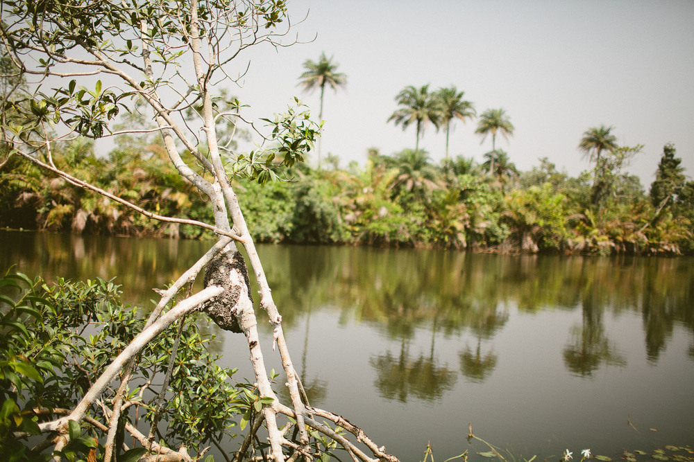 Liberia-0166.jpg