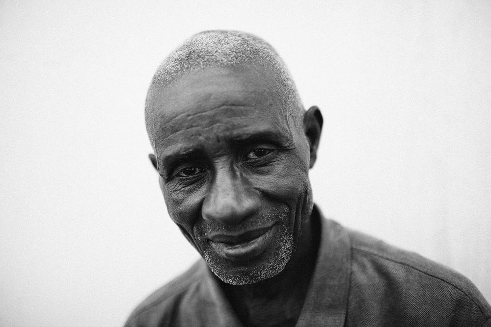 Liberia-0217.jpg