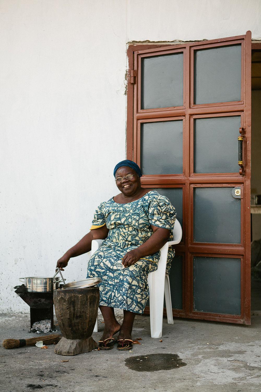 Liberia-0255.jpg