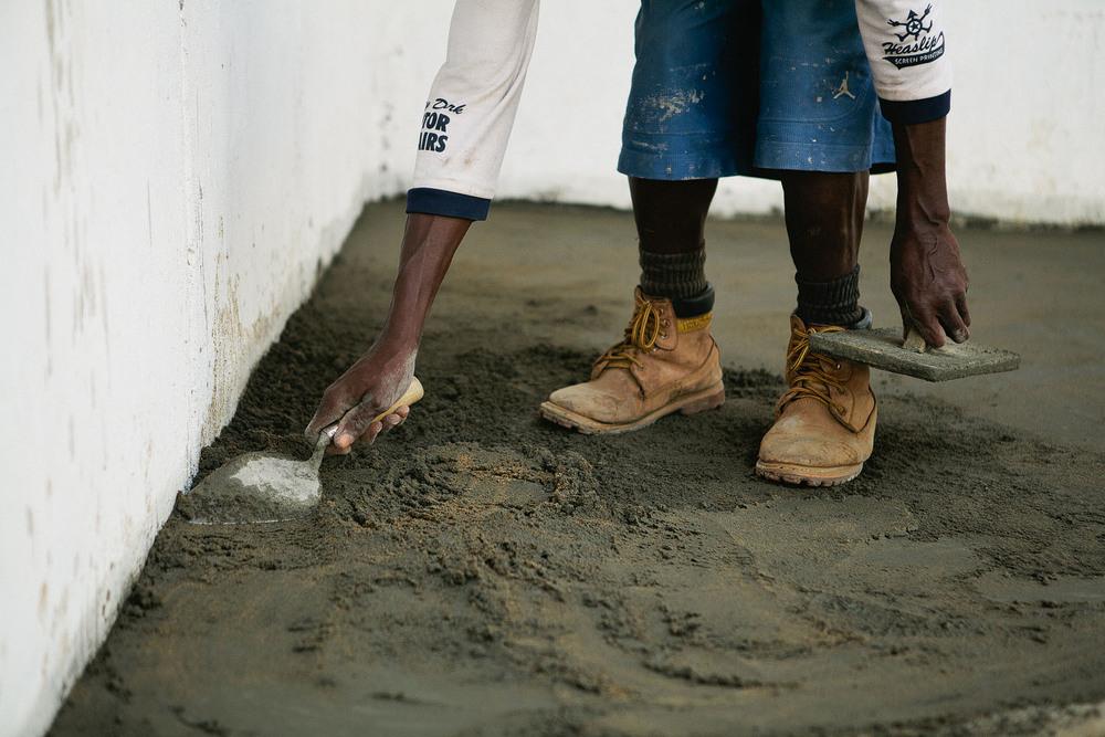 Liberia-0264.jpg