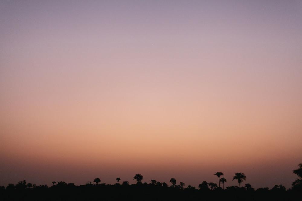 Liberia-0370.jpg