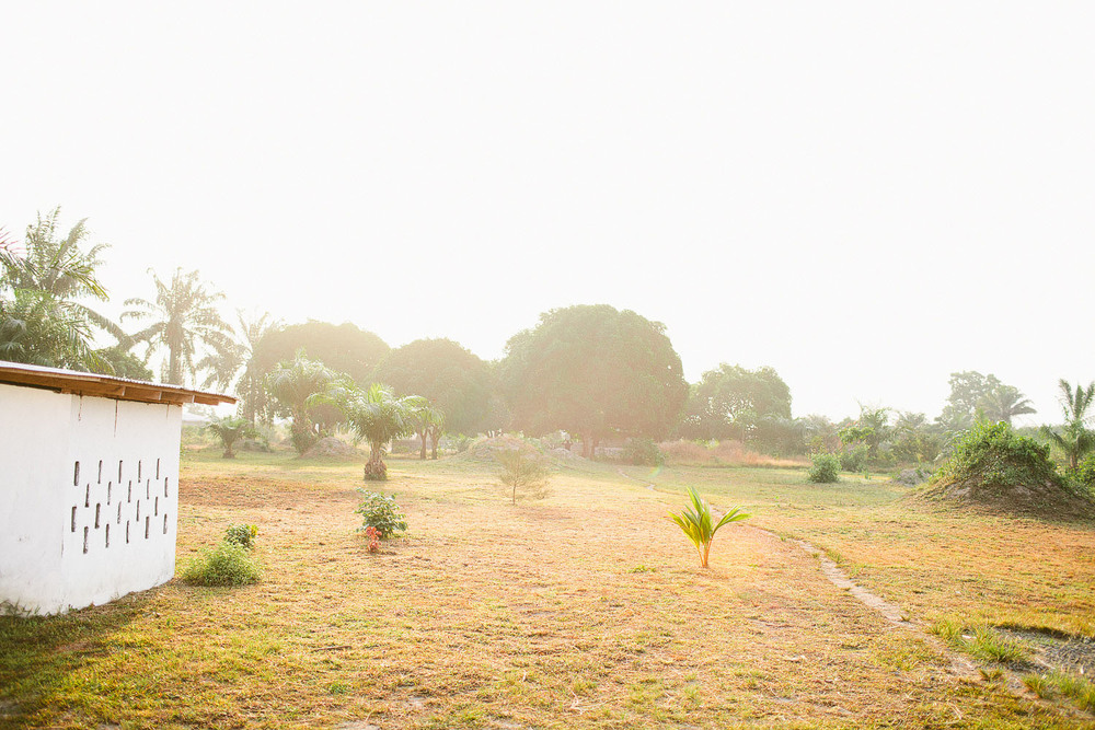 Liberia-0390.jpg