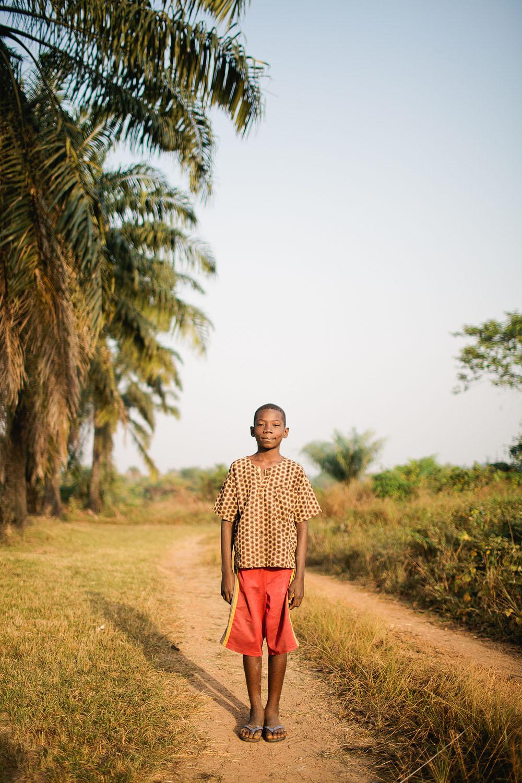 Liberia-0401.jpg
