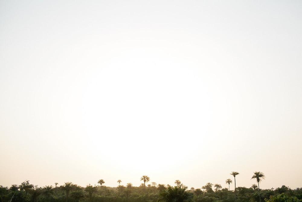 Liberia-0830.jpg