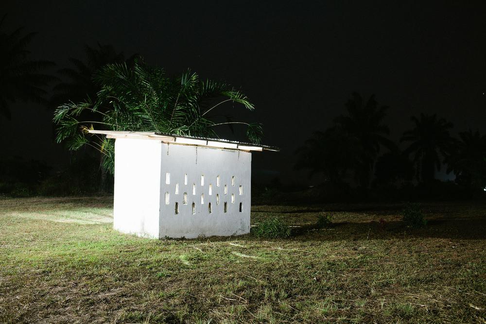 Liberia-0953.jpg
