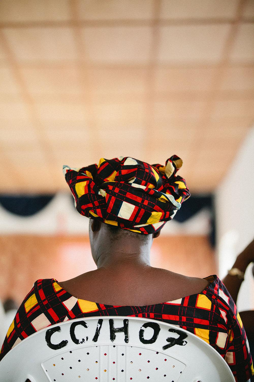 Liberia-1167.jpg