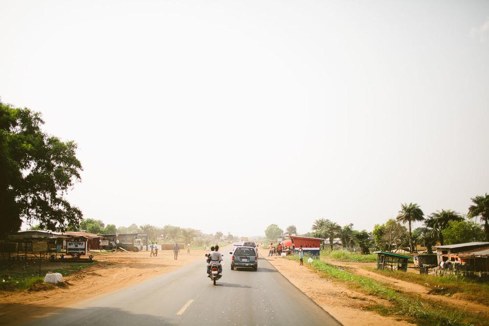 Liberia-1380.jpg
