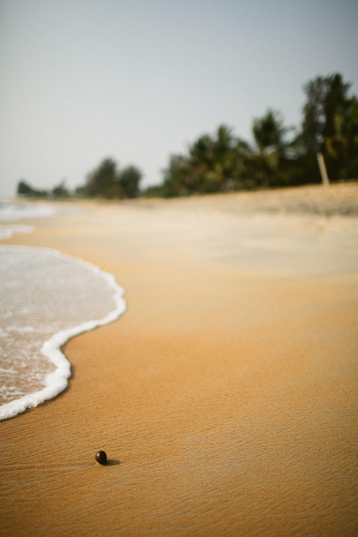 Liberia-1526.jpg