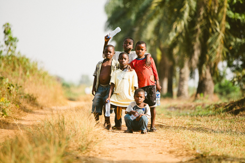 Liberia-2244.jpg