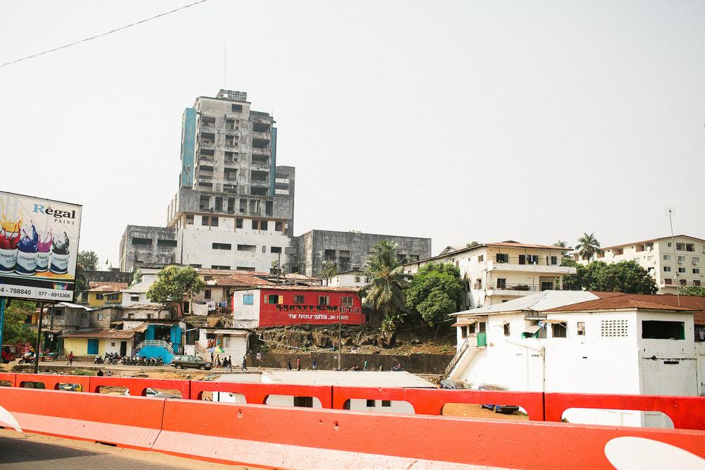 Liberia-2335.jpg