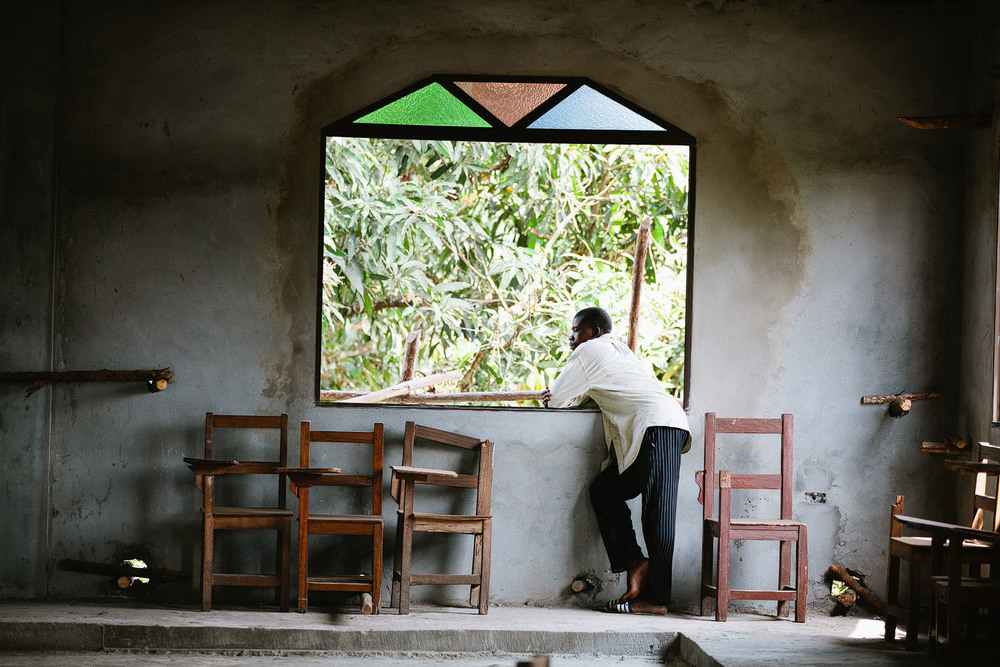 Liberia-2490.jpg