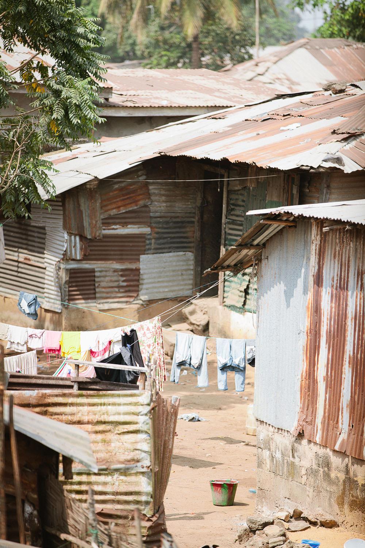 Liberia-2568.jpg