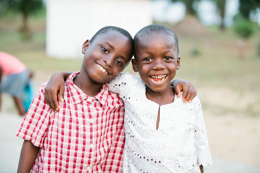 Liberia-3265.jpg