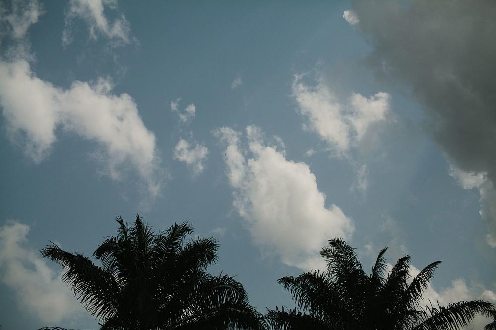 Liberia-3327.jpg