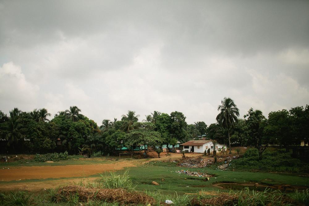 Liberia-3340.jpg