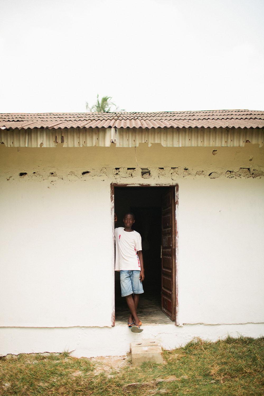 Liberia-3670.jpg