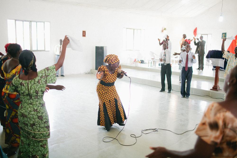 Liberia-3876.jpg