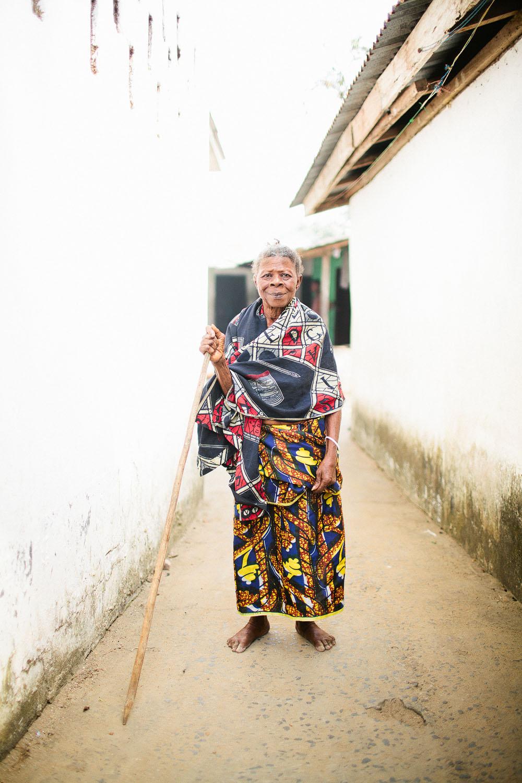 Liberia-3935.jpg