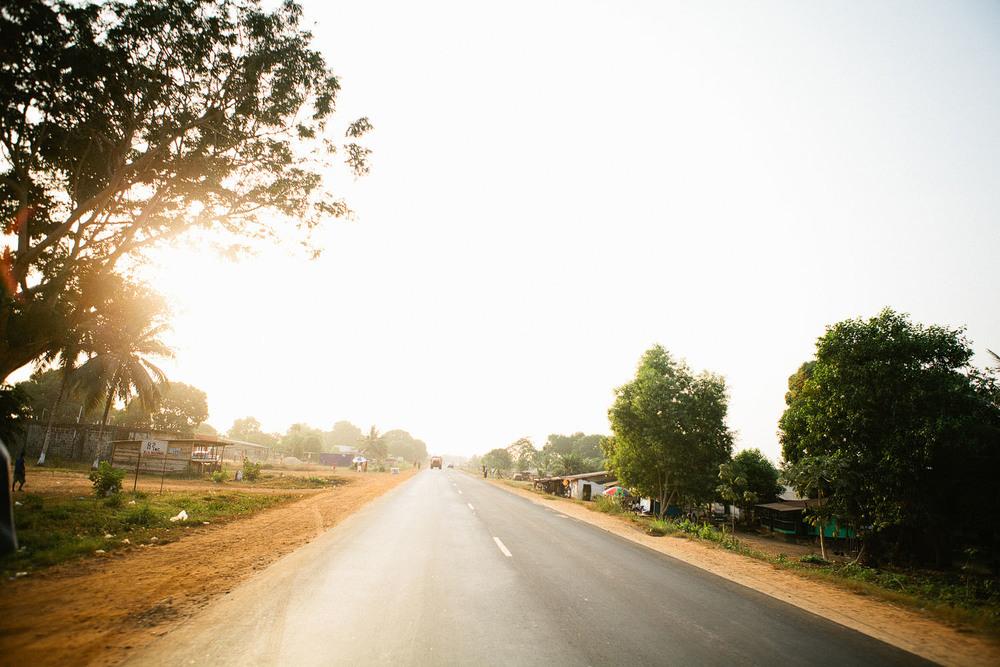 Liberia-4379.jpg
