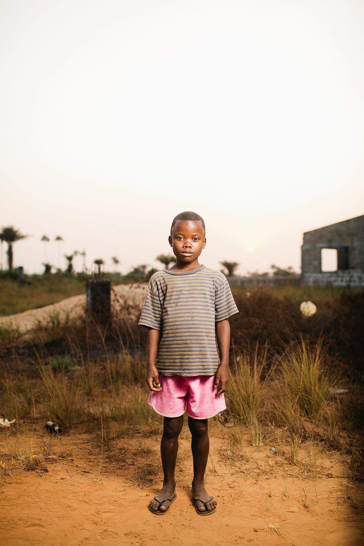 Liberia-4400.jpg