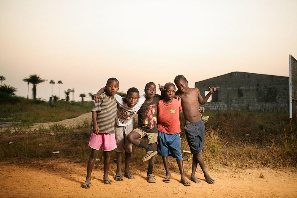 Liberia-4411.jpg