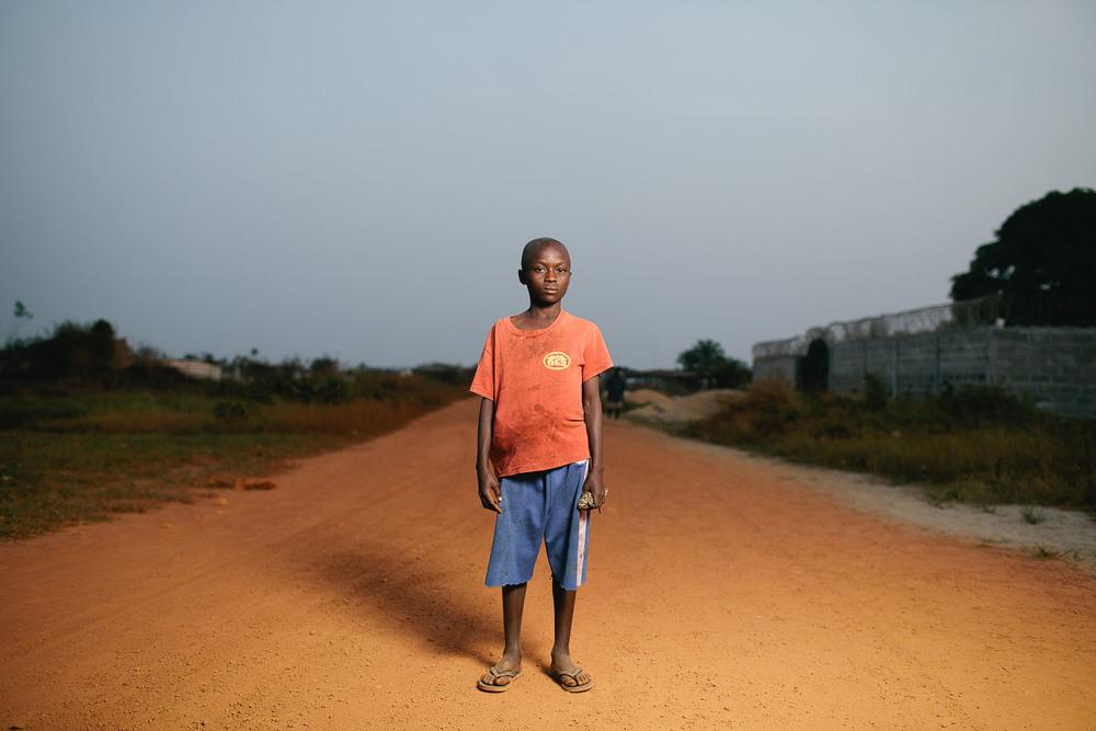 Liberia-4426.jpg