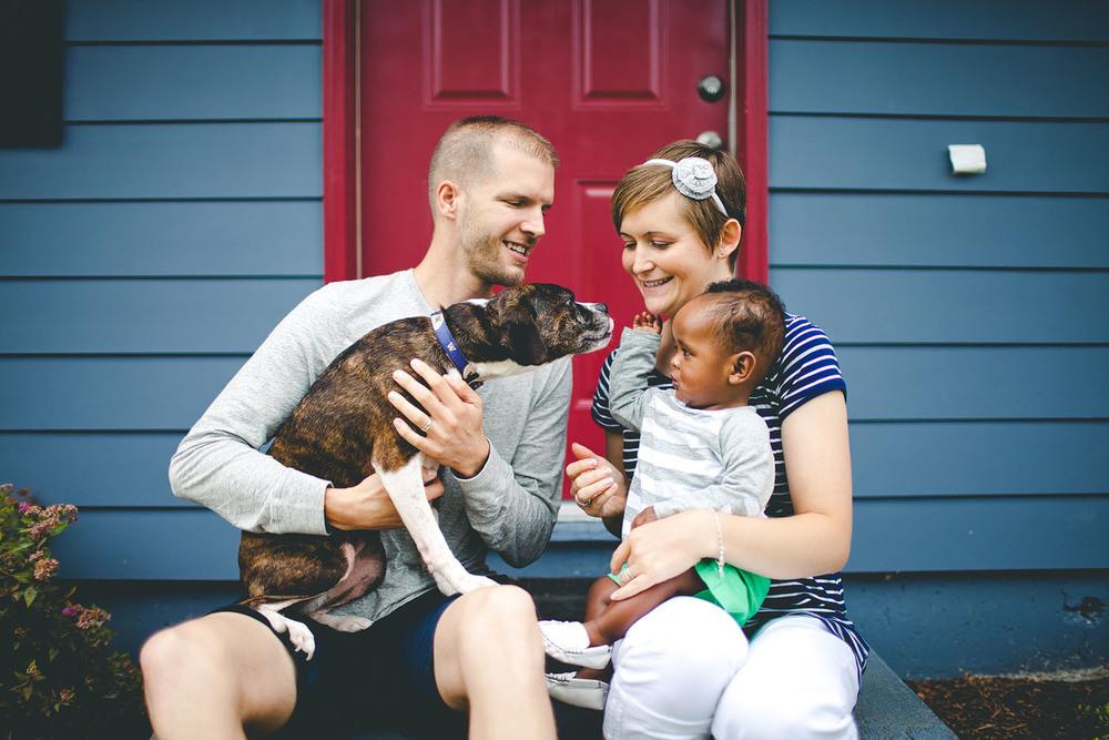 Fiechtner Family_168.jpg