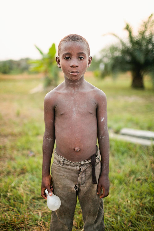 Liberian Boy - Fiechtner.jpg
