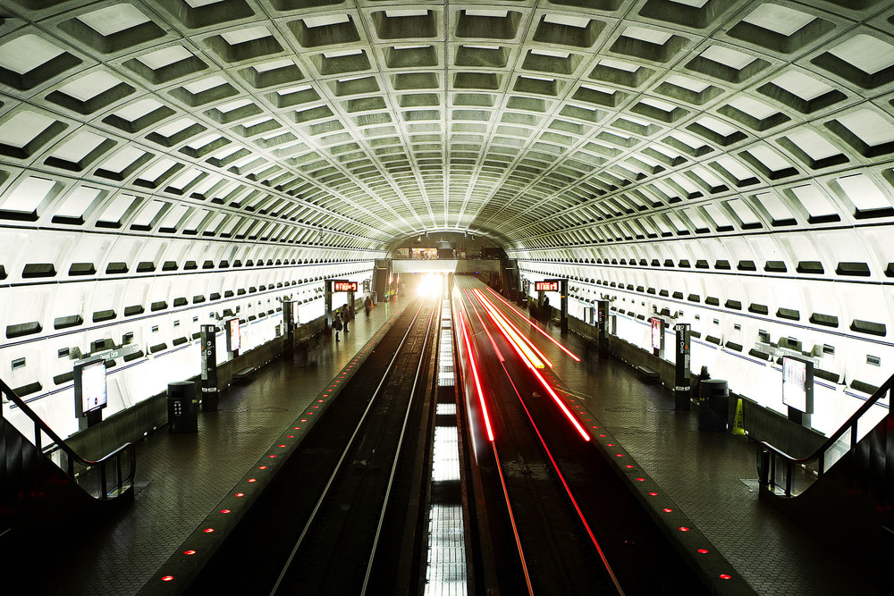Washington_DC_Metro-Fiechtner.jpg