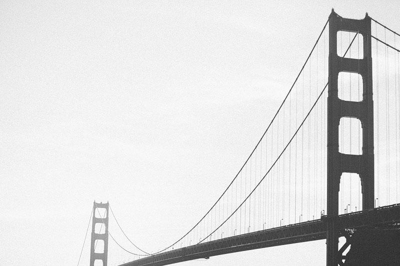 San-Francisco-VSCO-Fiechtner-01.jpg