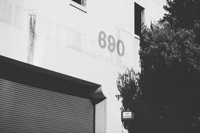 San-Francisco-VSCO-Fiechtner-06.jpg