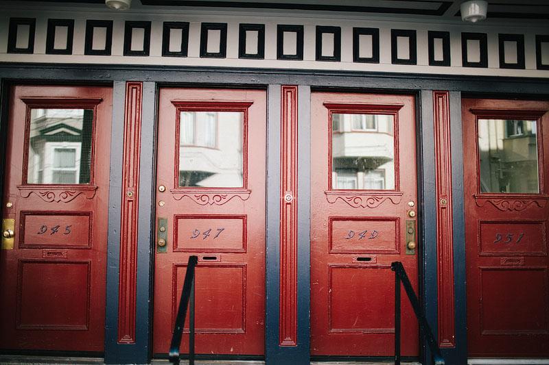 San-Francisco-VSCO-Fiechtner-07.jpg