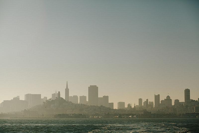 San-Francisco-VSCO-Fiechtner-08.jpg