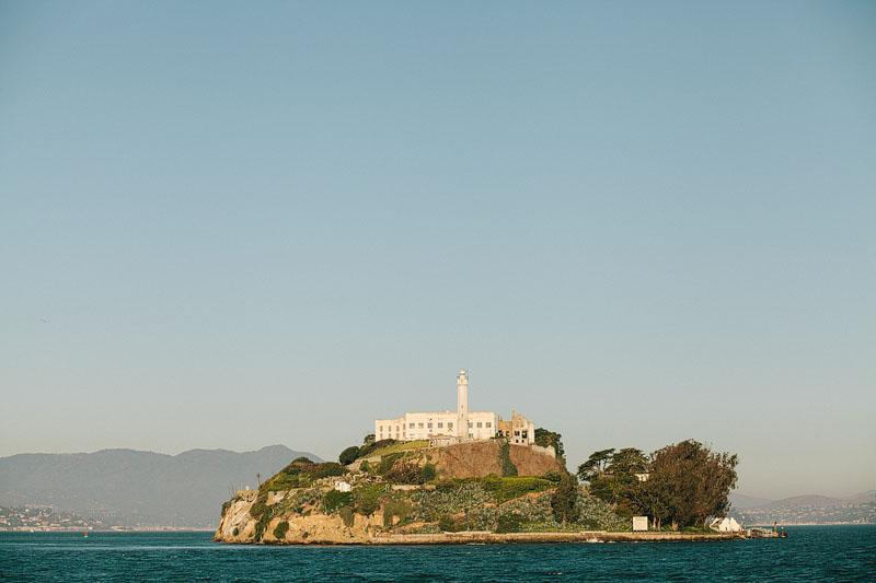 San-Francisco-VSCO-Fiechtner-13.jpg