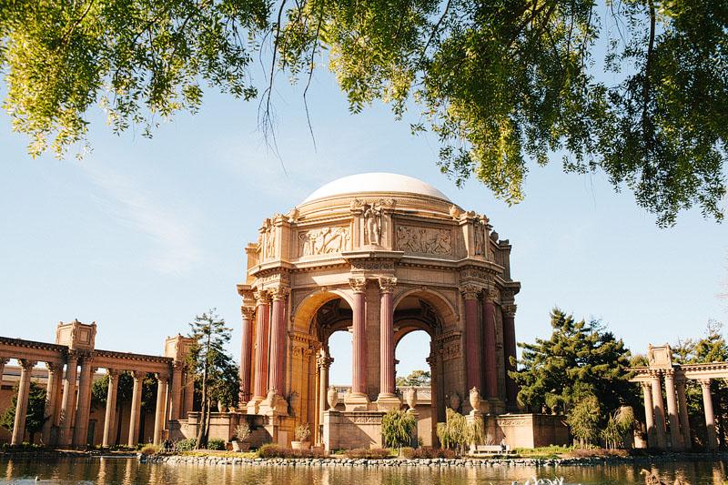 San-Francisco-VSCO-Fiechtner-16.jpg
