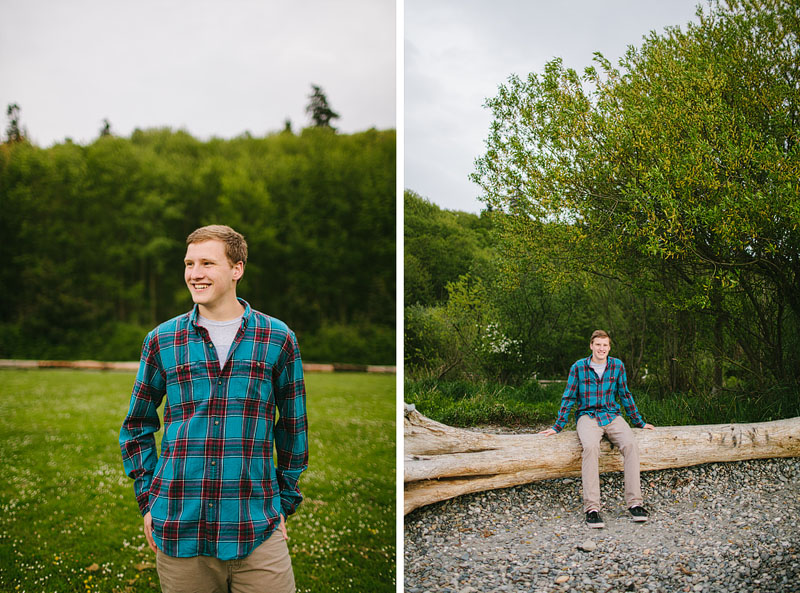 Seattle-senior-portraits-13.jpg