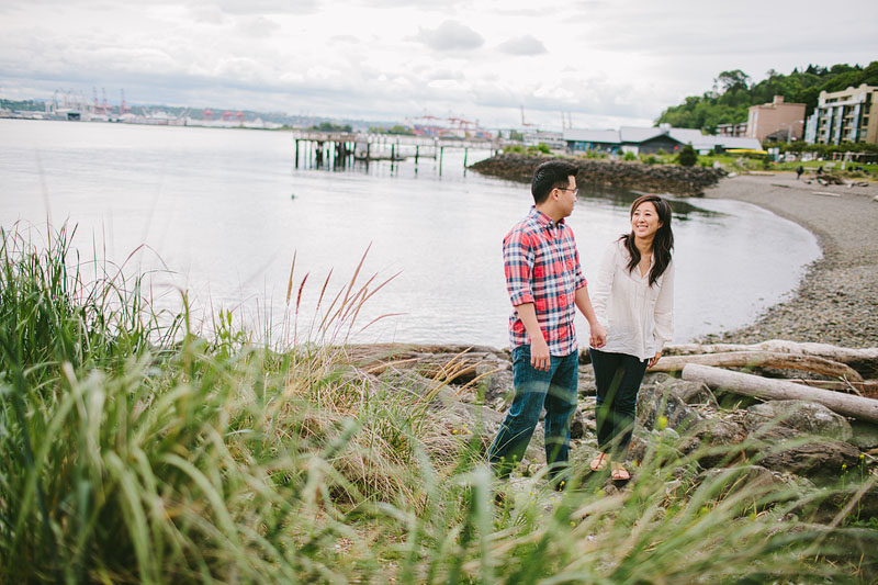 Seattle-engagement-photography-04.jpg