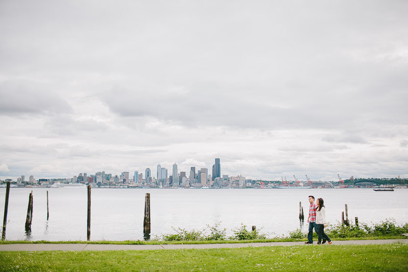 Seattle-engagement-photography-06.jpg