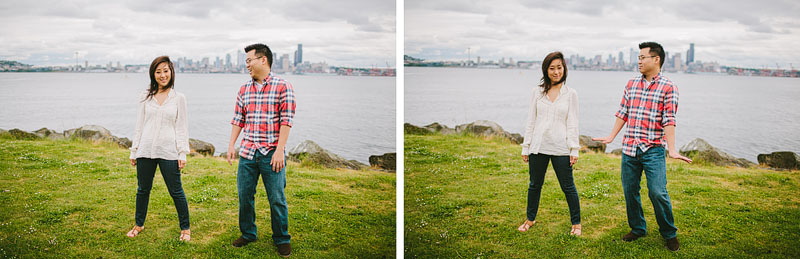 Seattle-engagement-photography-07.jpg