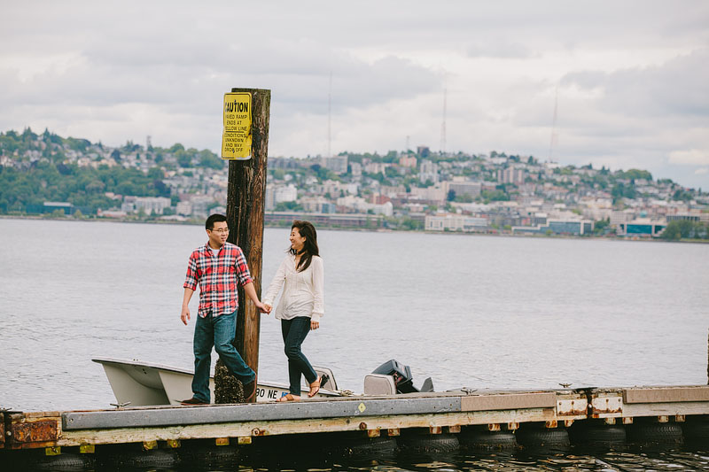 Seattle-engagement-photography-15.jpg