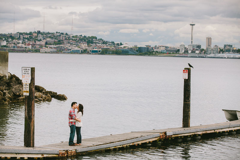 Seattle-engagement-photography-16.jpg