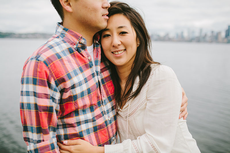 Seattle-engagement-photography-20.jpg