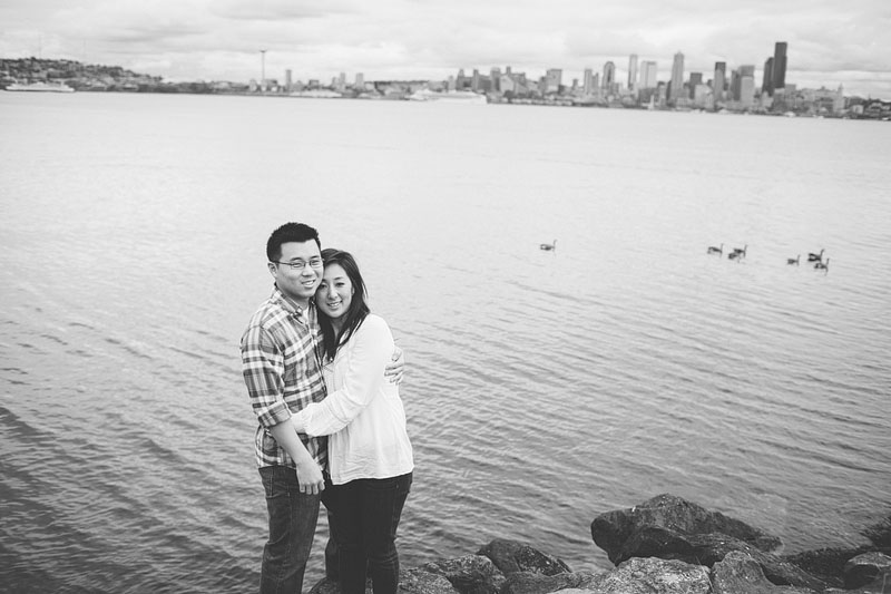 Seattle-engagement-photography-21.jpg