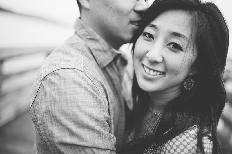 Seattle-engagement-photography-27.jpg