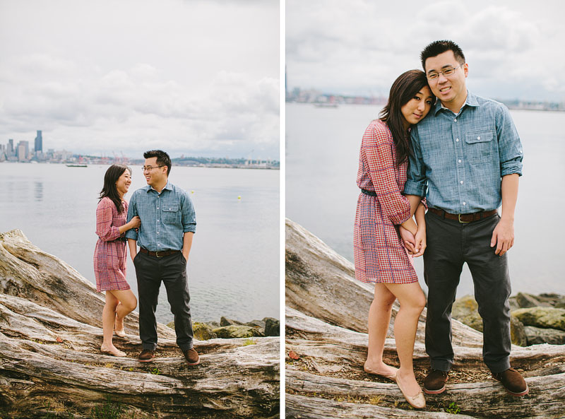 Seattle-engagement-photography-36.jpg